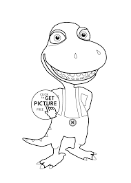 Small Picture train coloring page for kids printable free Buddy