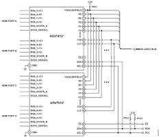 21 best hdmi splitter images in 2016 hdmi splitter resolutions audio hdmi splitter wiring diagram schema wiring diagram