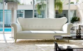 art deco furniture miami. Art Deco - Miami Style! Modern-living-room Furniture D