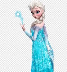Karikatur barbie / karikatur barbie : Disney Frozen Elsa Jennifer Lee Anna Elsa Frozen Olaf Anna Anna Barbie Karikatur Png Pngwing