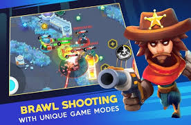 Heroes strike offline combines two of the most popular modern game modes, battle royale and moba, and brings them to your mobile phone for free. Download Heroes Strike Mod Apk 86 Unlimited Money