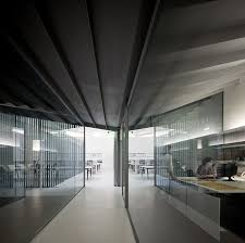 architecture office interior. View In Gallery Architecture Office Interior