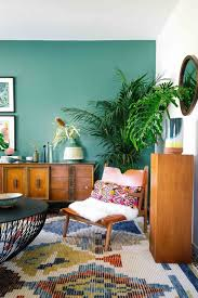 25 best living room color ideas top paint colors for rooms limited good majestic