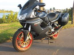 ducati st4 service manual 2000 2001 2002 2003 2004 2005 fsm worksho pay for ducati st4 service manual 2000 2001 2002 2003 2004 2005 fsm workshop manual online