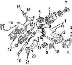 similiar 2002 bmw 530i engine diagram keywords 2002 bmw 530i engine diagram moreover bmw e60 fuse diagram on 2004
