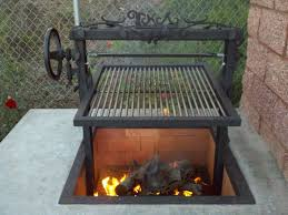 stainless steel custom cooking grates for oversized fire pit google search