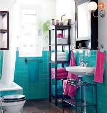 Cool Colorful Small Bathroom Simple Colorful Bathroom Designs Colorful Bathroom