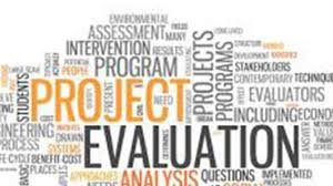 The Process Of Project Evaluations — Features — The Guardian Nigeria ...