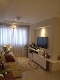 Living  Furniture Living Cozy Interior Space Tv Room Design Ideas Small Space Tv Room Design