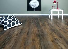 lifeproof flooring reviews flooring full size of luxury vinyl plank flooring plank best large size of