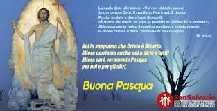 Parrocchia Santi Pietro e Paolo Archivi - Don Bosco - San Salvario