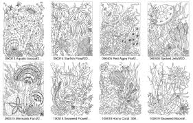 Small Picture Printable Adult Coloring Pages Coloring Page For Adults Adult