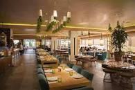 نتیجه تصویری برای رستوران کوبابا