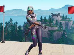 The Fortnite dance lawsuits are being ...
