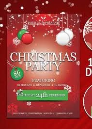 christmas event flyer template christmas event flyer template publisher anta expocoaching co