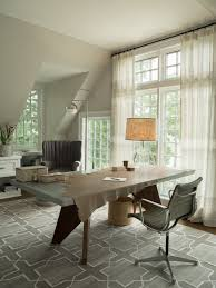 office design concepts fine. Woka Lamp Home Office American Coastal Colonial Georgian Modern Neoclassical Shingle Style TraditionalNeoclassical Transitional By Fine Concepts Design R