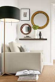 modern lounge lighting. crane floor lamps modern lounge lighting