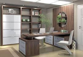 Image Featherlite Zen Elegant Zen Office Furniture Pinterest Elegant Zen Office Furniture Office Interior Design Ideas Home