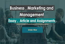 Essay On Marketing Management Fiverr Search Results For Marketing Essays