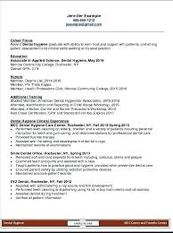 What Is A Good Font For A Resume Best Font For Cover Letters