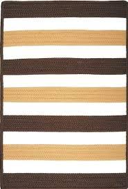 colonial mills braided rugs colonial mills rug portico espresso rug by colonial mills colonial mills braided