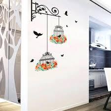 ideas decoration