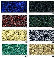 Epoxy Floor Paint Colors Spratch Co