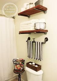 Rustic modern brown blue farmhouse bathroom decor, daisy flower, vintage bathtub, country bath wall art matted picture. The Best Farmhouse Bathroom Decor Farmhouse Bathroom Decor Ideas Apartment Therapy
