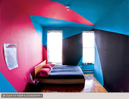 what color should i paint my wallswhat color should i paint my room  Roselawnlutheran