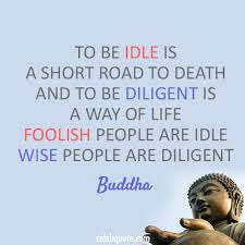 Buddha Quotes On Death And Life Adorable Buddha Quotes On Death And Life Prepossessing Buddha Quote About
