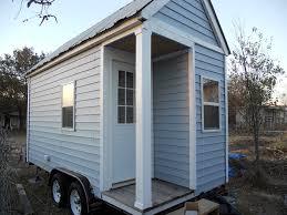 tiny house austin tx. Tiny Open House In Austin, Texas Austin Tx