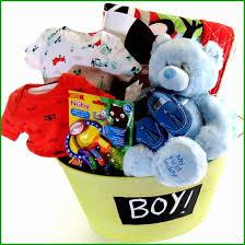 baby boy gift baskets elegant baby boy gift basket toronto delivery free