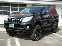 2015 toyota land cruiser lifted. 2015 toyota land cruiser prado lifted