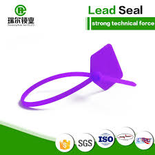 plastic wire seal, plastic wire seal suppliers and manufacturers Sealco Wiring Harness plastic wire seal, plastic wire seal suppliers and manufacturers at alibaba com sealco wiring harness diagram
