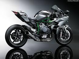 27 best kawasaki motorcycles images