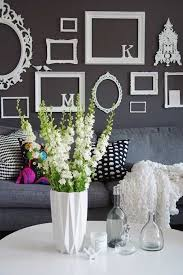 Small Picture Top 25 best Wall of frames ideas on Pinterest My photo gallery