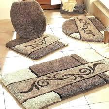 ikea bathroom mats bathroom rugs bathroom rugs best bath mats ideas on towel rug mat and ikea bathroom mats