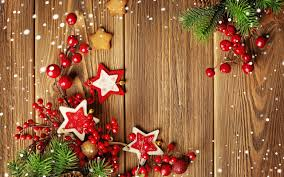 Christmas Decoration Christmas Decoration Ideas Wallpaper Hd For Happy Christmas