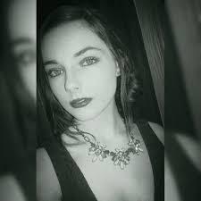 Eleanor Joy (@Evil_Bitchx) | Twitter