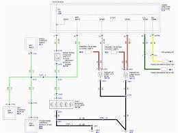 2008 ford f450 trailer wiring diagram the best wiring diagram 2017 1999 ford f250 trailer wiring diagram at F250 Trailer Wiring Diagram