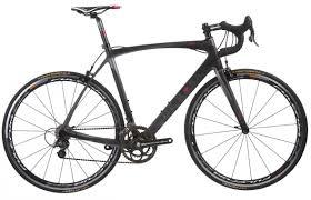 De Rosa Idol Athena 2015 Road Bike