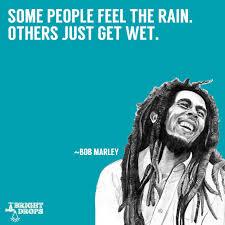 Bob Marley Qoutes