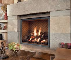 gas fireplaces fullview