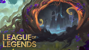 League of Legends leak suggests Viego's wife Isolde will be champion 154 -  Dexerto