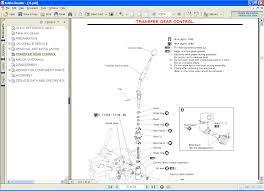 nissan primera p12 radio wiring diagram images this nissan nissan altima radio wiring diagram diagrams