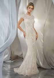 wedding gown dry cleaning brisbane