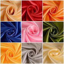 <b>5mm</b> colorful rope 20m/lot <b>DIY accessories twisted</b> round 100 ...