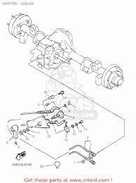 yamaha ge wiring diagram yamaha printable wiring diagram yamaha wiring diagram g16 the wiring diagram source