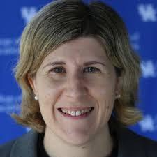 Kathryn CHAPMAN | Postdoctoral Scholar | Ph.D., Educational Policy and  Evaluation, Arizona State University | University of Kentucky, Kentucky |  UKY | Department of Educational Leadership Studies