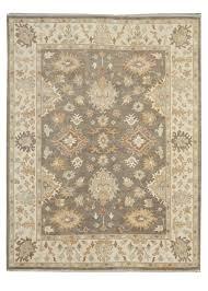 kalaty area rugs umbria rugs us 117 brown umbria rugs by kalaty rugs kalaty rugs free at powererusa com